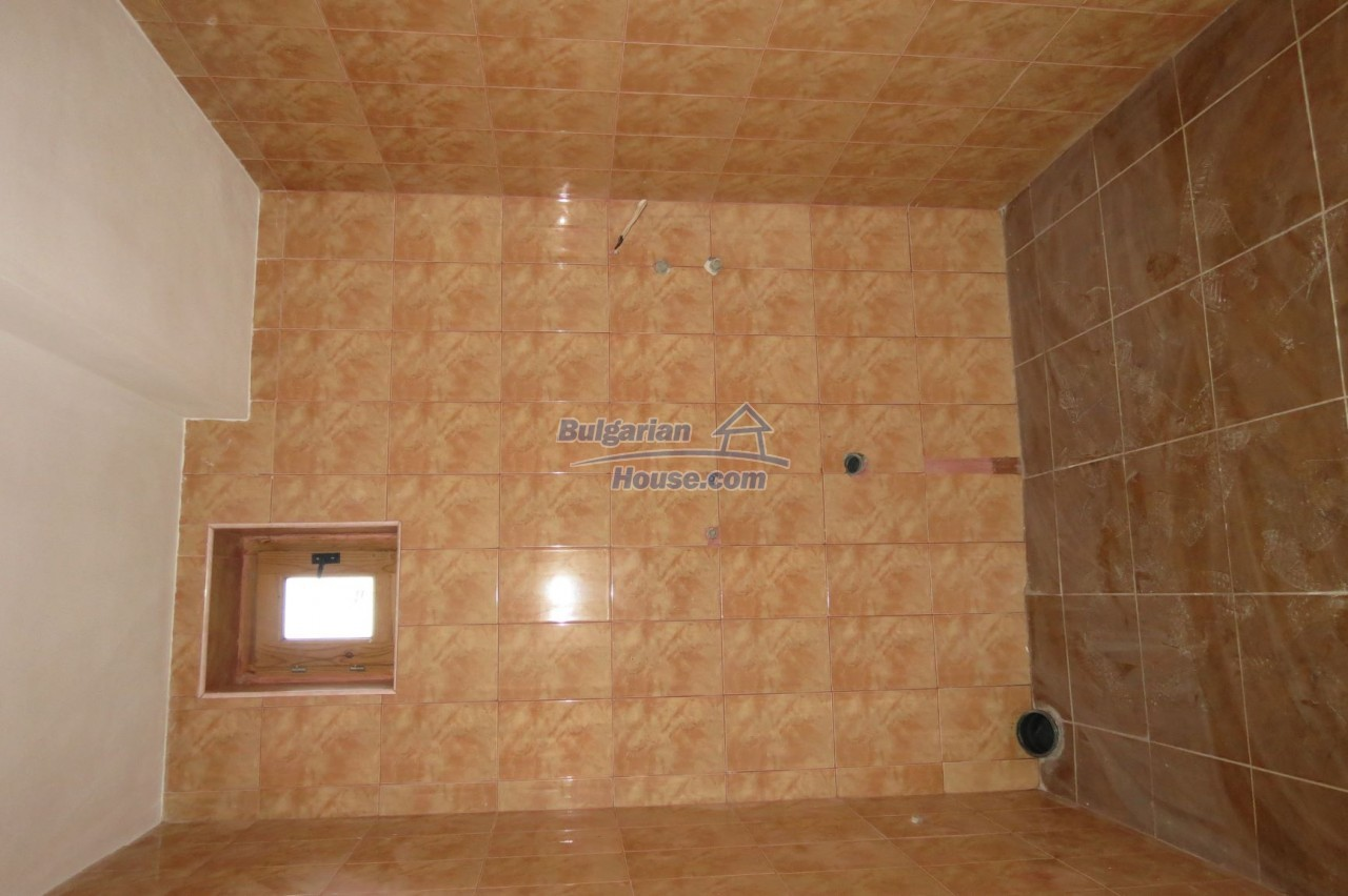 13285:17 -  BIG House for sale near Balchik!