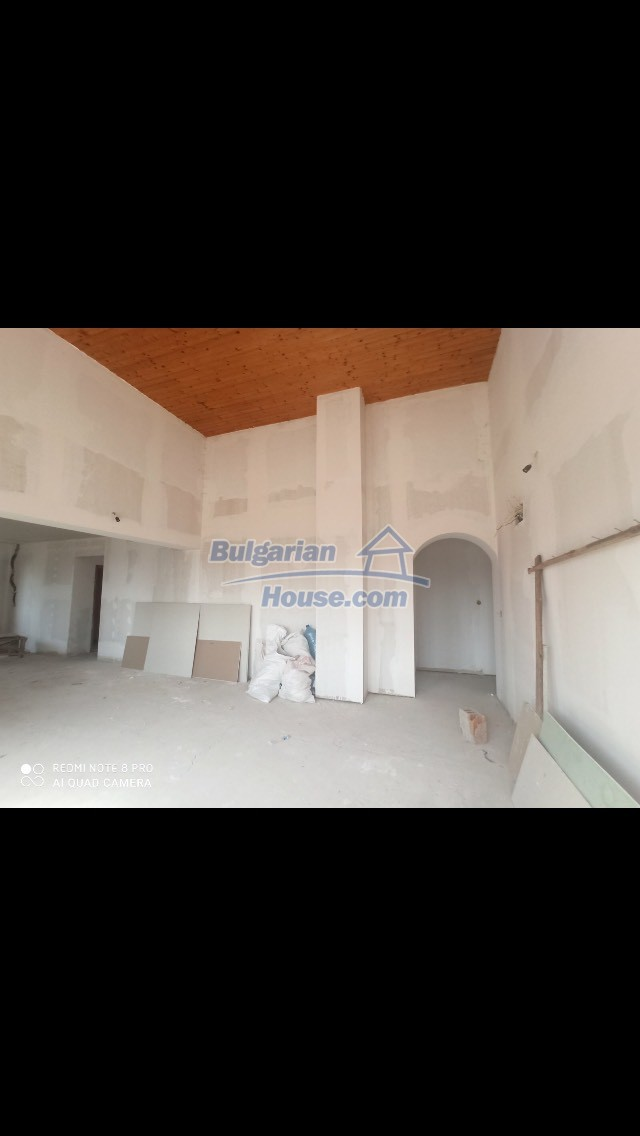 13285:21 -  BIG House for sale near Balchik!