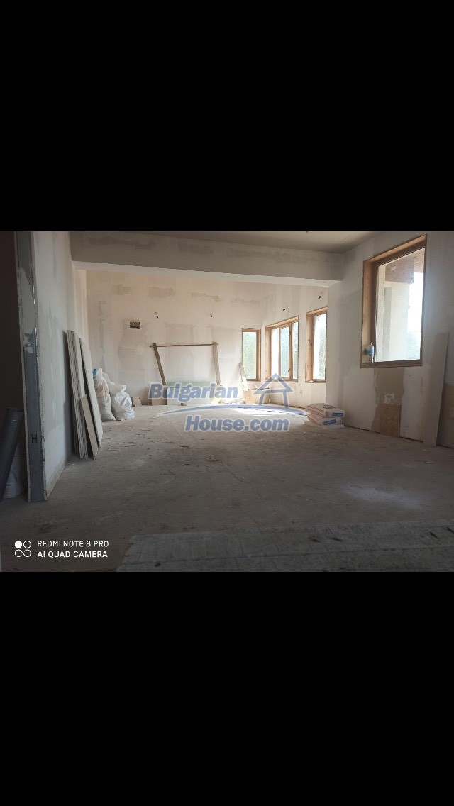 13285:24 -  BIG House for sale near Balchik!