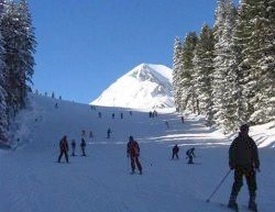 Bulgarian ski resorts - dream spots for winter sports and family holidays