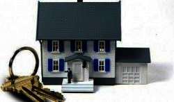 More stabilized Bulgarian Property Market
