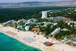 Drastic Price Slump at Bulgaria's Seaside Regions in September
