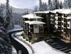 Strong Interest in Holiday Properties in Bulgarian Ski Resorts
