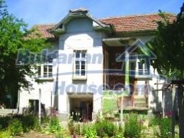 Houses for sale near Pleven - 47