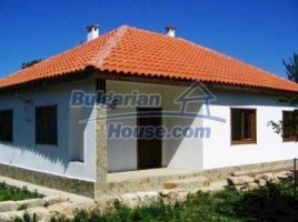 Houses for sale near Varna - 50