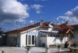 Houses for sale near Yambol - 59