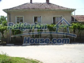 Houses for sale near Pleven - 83