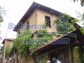 Houses for sale near Lovech - 89