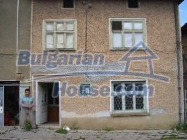 Houses for sale near Lovech - 95