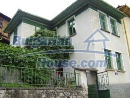 Houses for sale near Lovech - 98