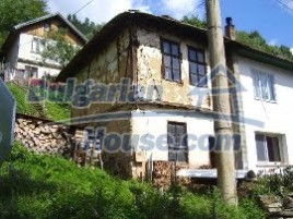 Houses for sale near Lovech - 101
