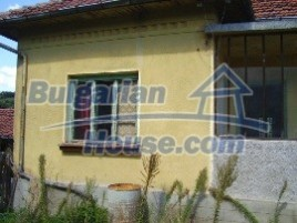 Houses for sale near Lovech - 104