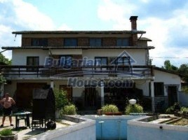 Hotels for sale near Gabrovo - 113