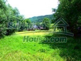 Lands for sale near Lovech - 143