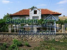 Houses for sale near Shoumen - 251