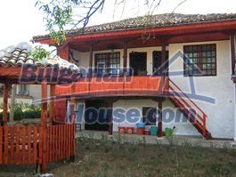 Houses for sale near Shoumen - 254