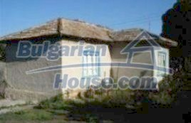 Houses for sale near Dobrich - 257