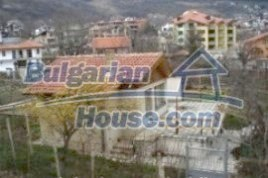 Houses for sale near Dobrich - 260
