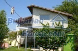 Houses for sale near Dobrich - 275