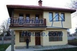 Houses for sale near Dobrich - 278