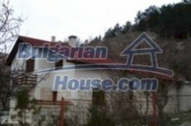 Houses for sale near Dobrich - 281