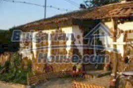 Houses for sale near Silistra - 287