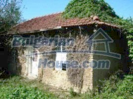 Houses for sale near Gabrovo - 362