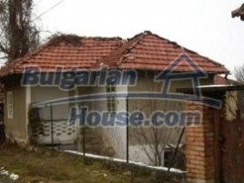 Houses for sale near Gabrovo - 368