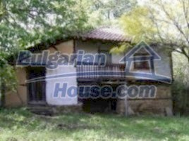 Houses for sale near Gabrovo - 371