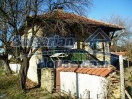 Houses for sale near Gabrovo - 374