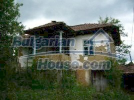 Houses for sale near Gabrovo - 389