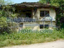 Houses for sale near Gabrovo - 392