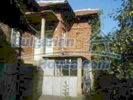 Houses for sale near Gabrovo - 395