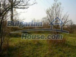 Lands for sale near Gabrovo - 398