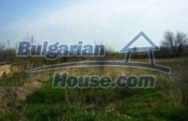 Lands for sale near Gorna Oryahovitsa - 419