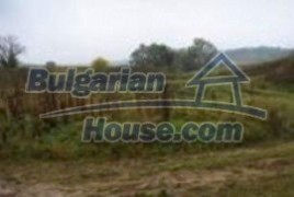Lands for sale near Lovech - 428