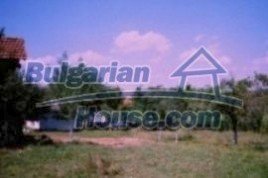 Lands for sale near Lovech - 431