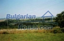 Lands for sale near Lovech - 488