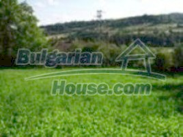 Lands for sale near Lovech - 503