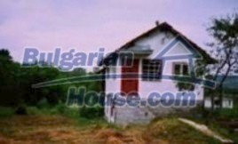 Houses for sale near Lovech - 506