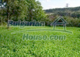 Lands for sale near Lovech - 512