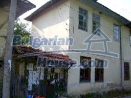 Houses for sale near Lovech - 554