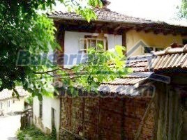 Houses for sale near Lovech - 560