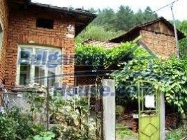 Houses for sale near Lovech - 566