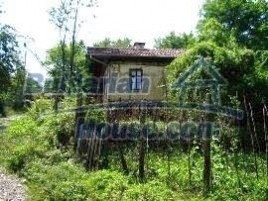 Houses for sale near Lovech - 569