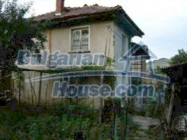 Houses for sale near Lovech - 584