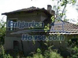 Houses for sale near Stara Zagora - 587