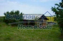 Houses for sale near Stara Zagora - 596