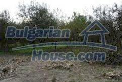 Lands for sale near Chirpan - 602