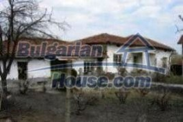 Houses for sale near Stara Zagora - 608